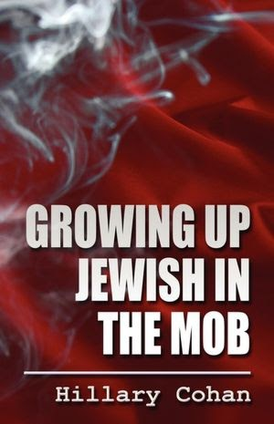 growing up jewish As of 2010, there were nearly 14 million jews around the world in 2050, the jewish population is expected to number about 16 million the share of the world's population that is jewish – 02% – is expected to remain about the same in 2050 as it was in 2010.