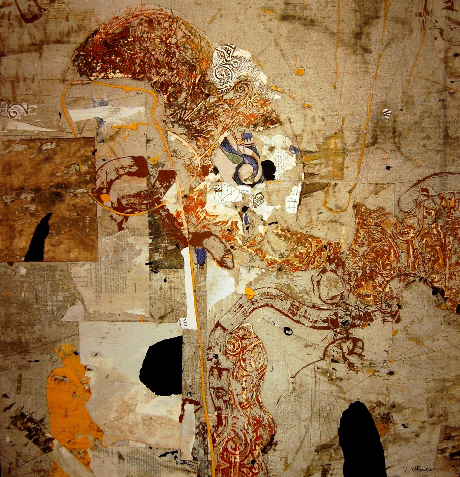Art4thespirit  Fred Otnes
