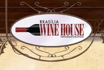 Brasília Wine House