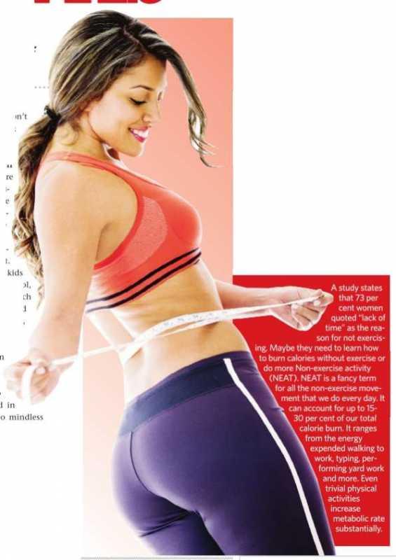 Home remedies gharelu nuskhe health fitness tips in hindi for home remedies gharelu nuskhe health fitness tips in hindi for weight loss beauty yoga ccuart Images