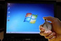 7 Tips Meningkatkan Kinerja Windows 7