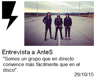 http://somosamarilloelectrico.blogspot.com.es/2015/10/entrevista-antes-somos-un-grupo-que-en.html