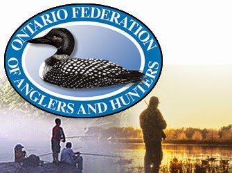 an analysis of ontario federation of anglers and hunters ofah