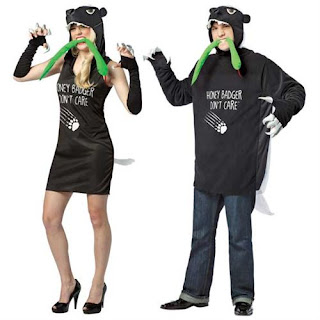 4 Halloween Costumes Couples Ideas 2015
