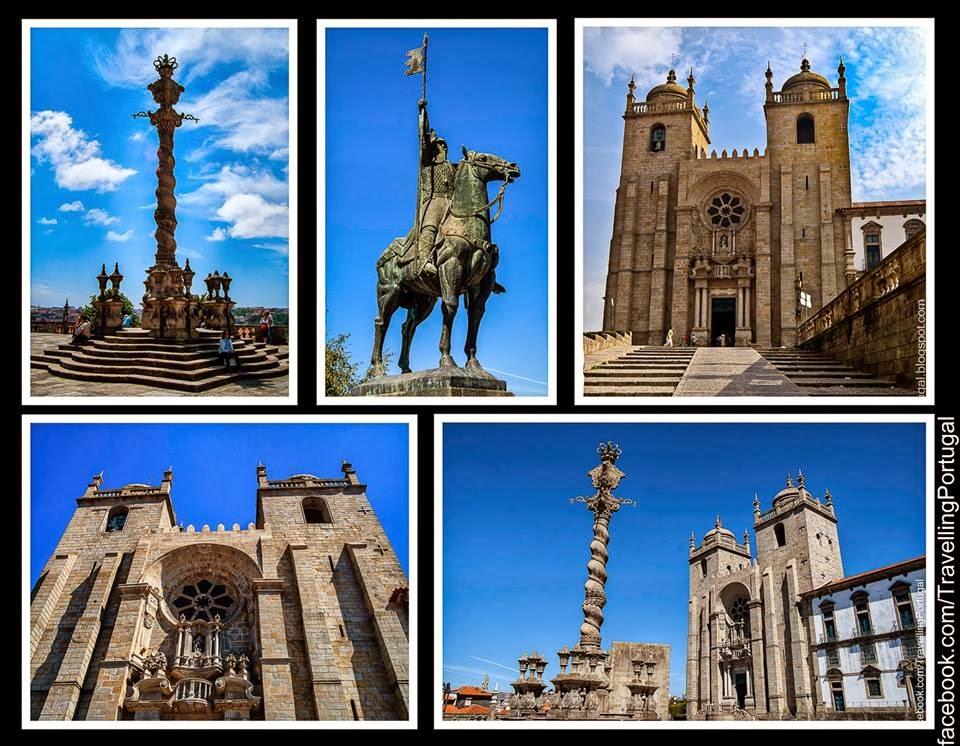catedral_de_oporto