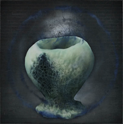 Sinister Isz Root Chalice