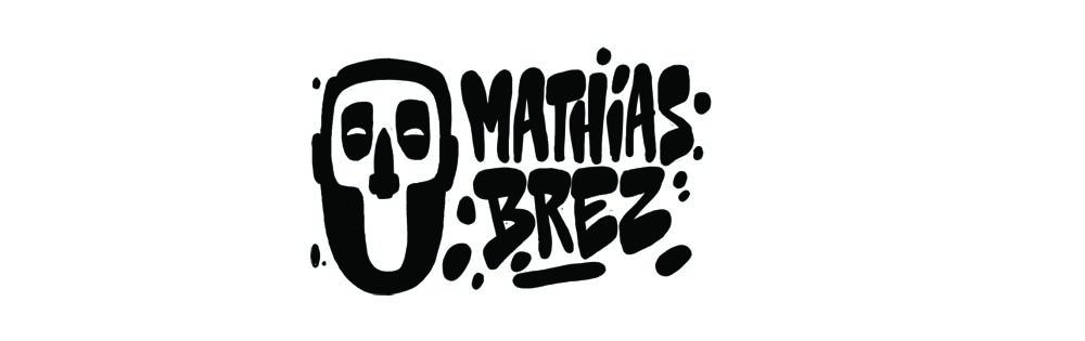 Mathias Brez