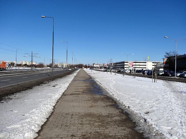 Lotnisko Powstańców Śląskich