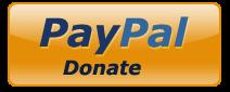 O mica donatie din partea dumneavoastra ajuta un artizan sa-si traiasca visul...