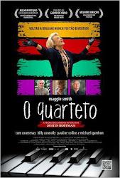 Baixar Filme O Quarteto (Dual Audio) Online Gratis