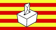 Amb el poble català