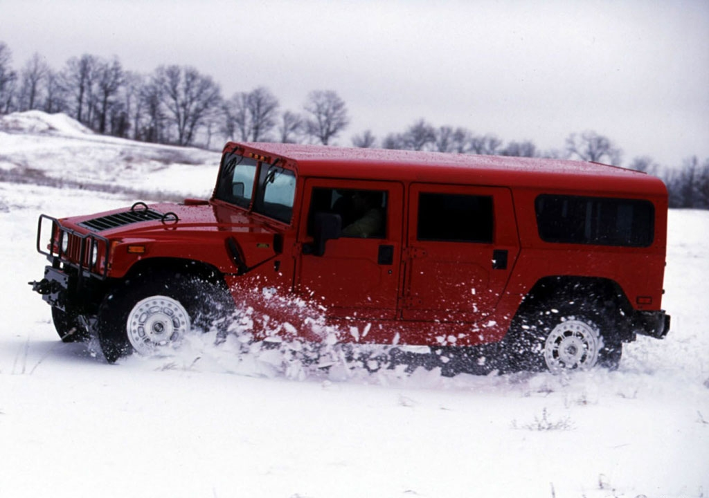 hummer h1 wallpapers awesome desktop wallpaper. Black Bedroom Furniture Sets. Home Design Ideas