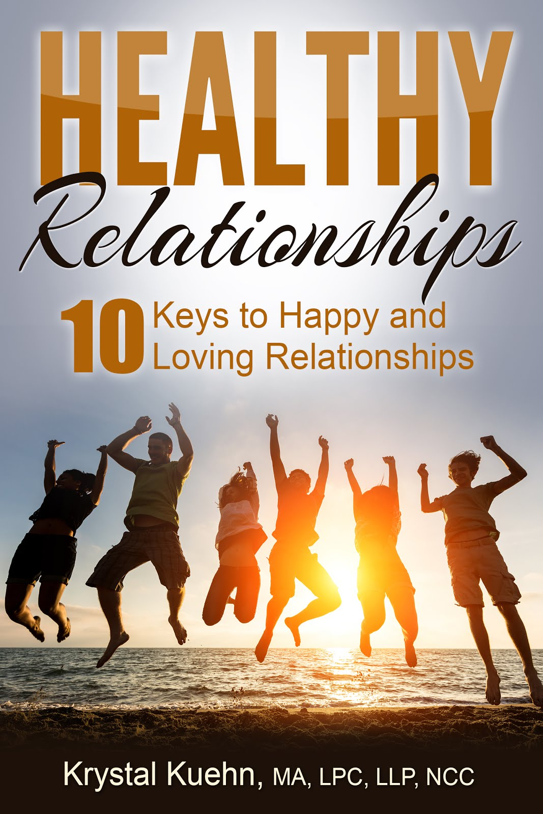 Healthy Relationship Tips