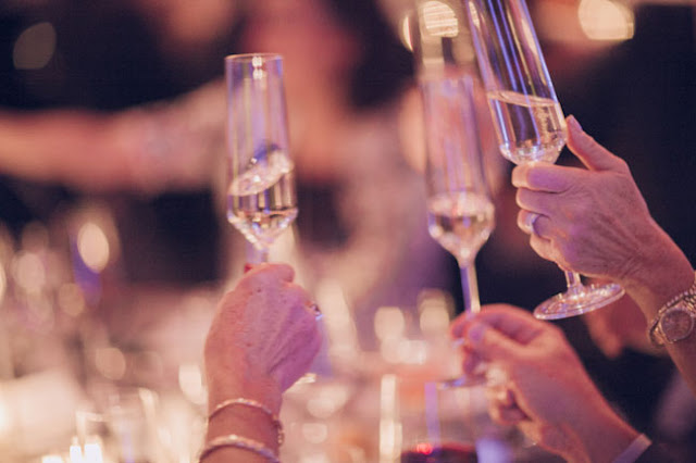 Chihuly Garden and Glass, chihuly garden and glass Wedding toasts