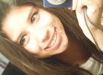 Sonrie asi la vida es mas facil...