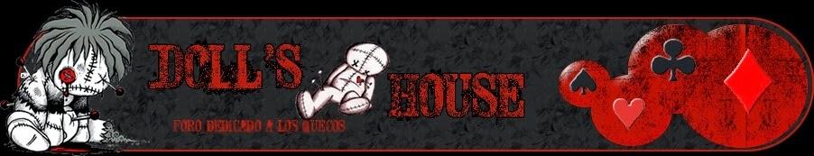 Doll´s House