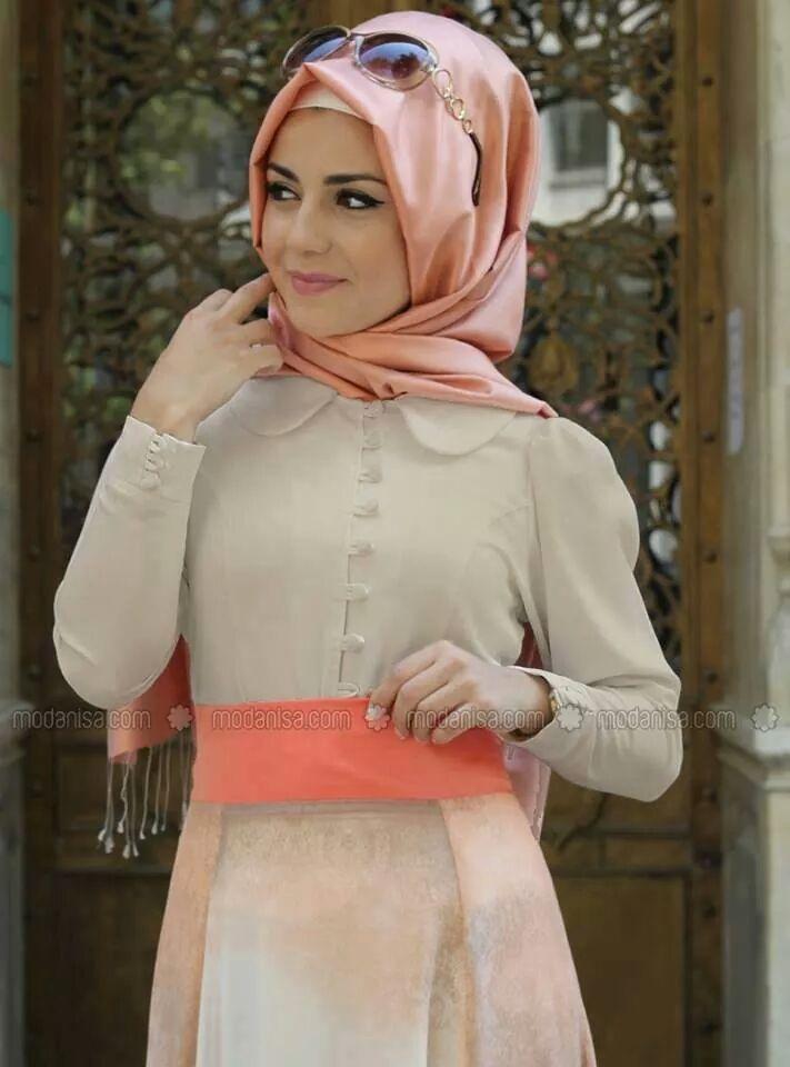 Hijab Mode Hijab Fashion Chic Hijab Fashion And Chic Style