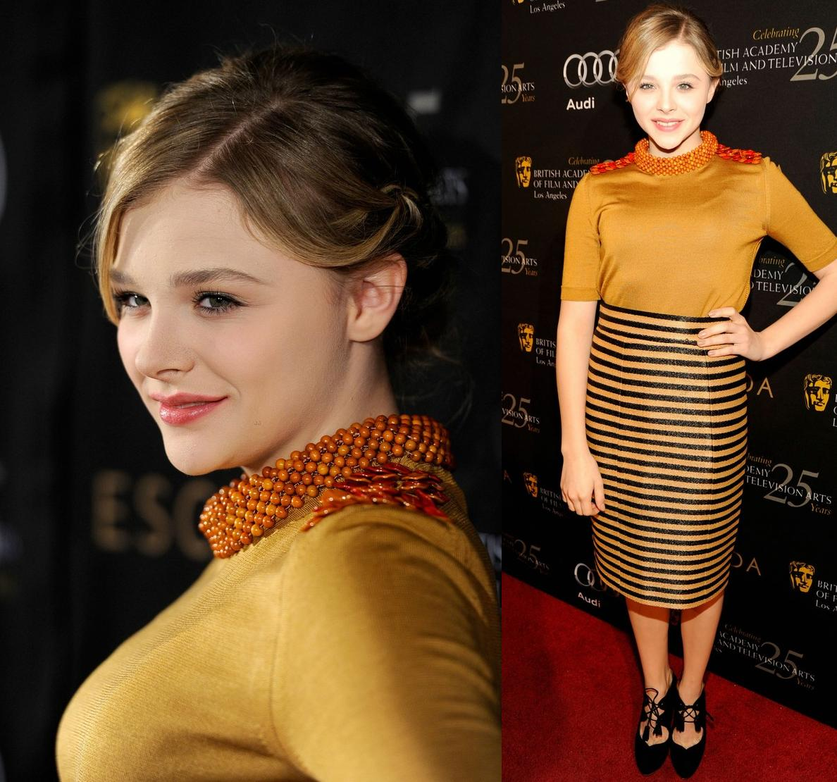http://3.bp.blogspot.com/-OLdshz97ojY/TxPctWJwYGI/AAAAAAAAEPo/Gr_UehWswuY/s1600/Chloe+Moretz+In+Burberry+-+BAFTA+Awards+Season+Tea+Party.jpg