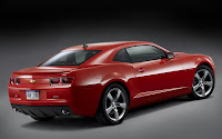 100 HD Cars Wallpaper Sample 4