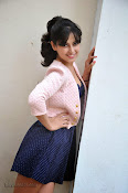Disha Pandey Hot Photos at Manasunu Mayaseyake-thumbnail-8