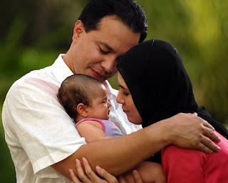 4 Rahasia Para Orang Tua