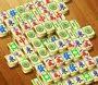Ancient Odissey Mahjong
