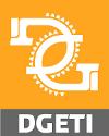 DIRECCION GENERAL DE EDUCACION TECNOLOGICA INDUSTRIAL