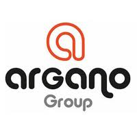 Argano Group (+34) 918 283 530 - Especialistas en maquinaria de tendido de cables
