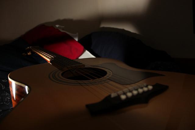 escuchar musica por internet con google