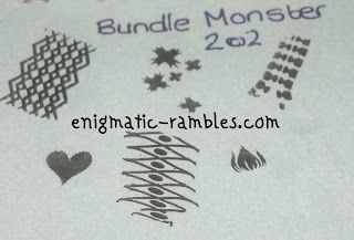 bundle-monster-202-BM202-review-stamping-plate