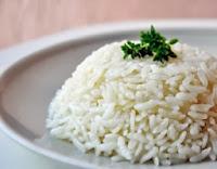 Pirinç Pilavı Tarifi Nasıl Yapılır