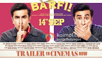 Aashiyan Lyrics & Audio From Barfi