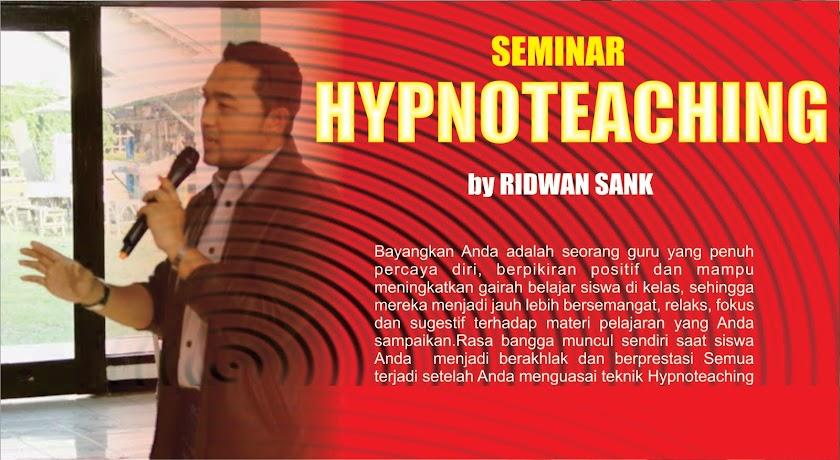 hypnoteaching