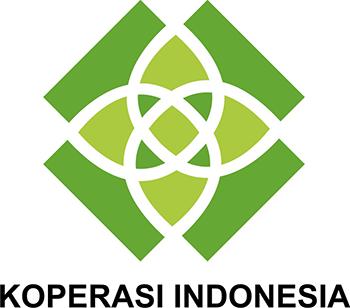 3 peranan koperasi dalam perekonomian indonesia