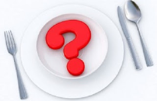 resep diet golongan darah o,daftar menu diet,menu sehat sesuai golongan darah,cara menu sebulan diet,panduan diet,diet sesuai,berita menu sebulan diet,diet sehat,