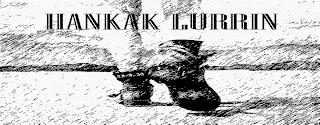 http://bitakora.arrosasarea.org/category/irratien-programak/kontrako-eztarrixe/hankak-lurrien/