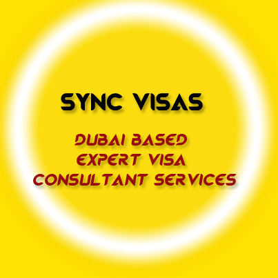 how to get immigration consultant licence
