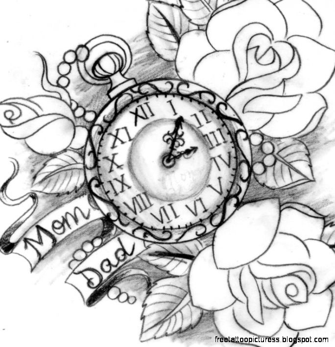 sketched out on Pinterest  Tattoo Sketches Tattoo Ink and Anchor