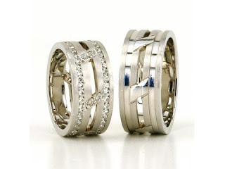 evlilik yuzuk modelleri 1 Evlilik Yüzüğü Modelleri