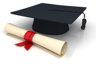 Ilegal degree awarding Institutions in Nigeria