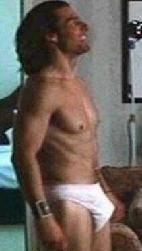 Tom Cruise Nude Gay