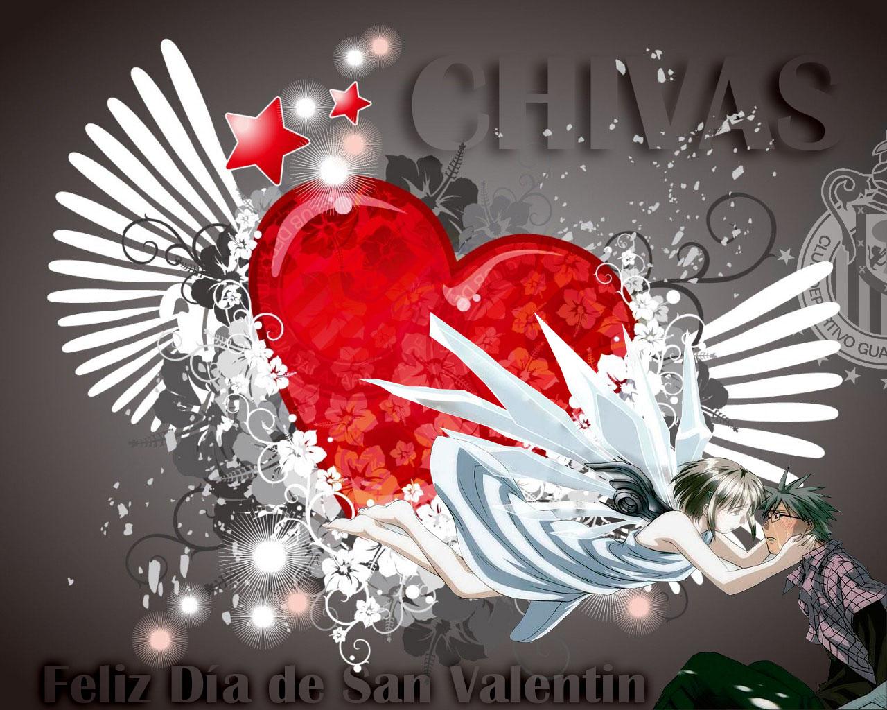 Imágenes hermosas para San Valentín 14 de Febrero  - Descargar Imagenes De Sanvalentin