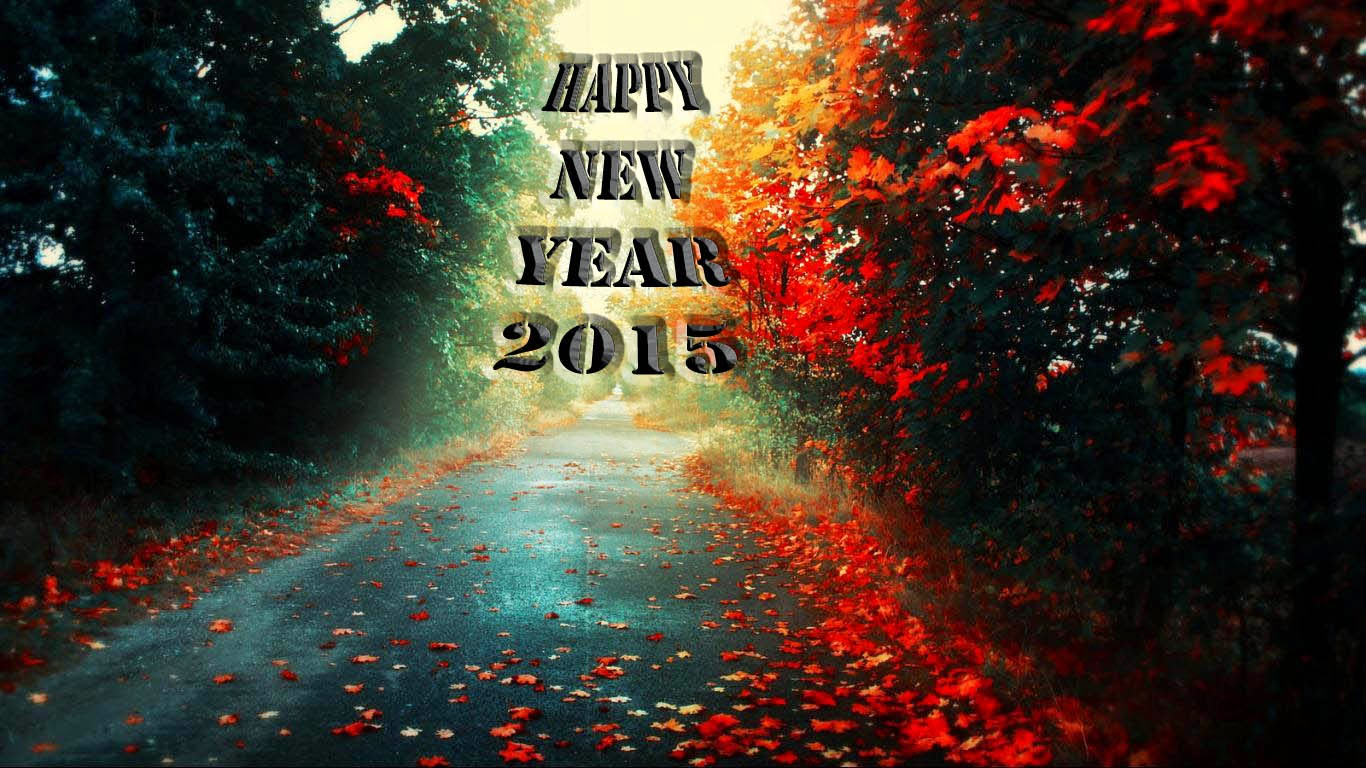 Top Class New Year Wallpapers 2015 – Latest Pictures for Free