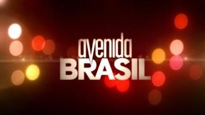 Resumo Avenida Brasil - Próximos Capítulos