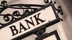 jenis-jenis bank dalam sistem perbankan indonesia