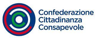 Cittadini Milanesi federati in