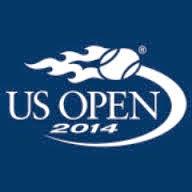 Keputusan Tenis Terbuka AS Lelaki 2014