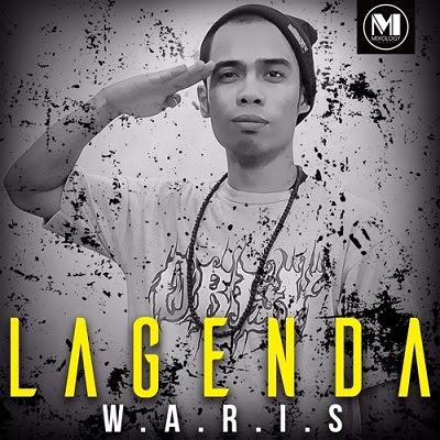 W.A.R.I.S - Lagenda