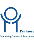 OTT Partners Ltd
