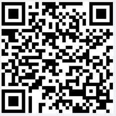 "WANT TO REGISTER ON YOUR MOBILE DEVICE...SCAN THIS ""QR CODE"""
